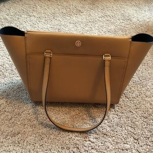 Tory Burch — Parker Small Tote